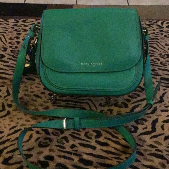 Marc Jacobs Other - Marc Jacobs Purse